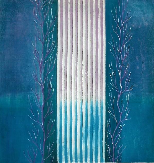 I colori della coscienza (2003)