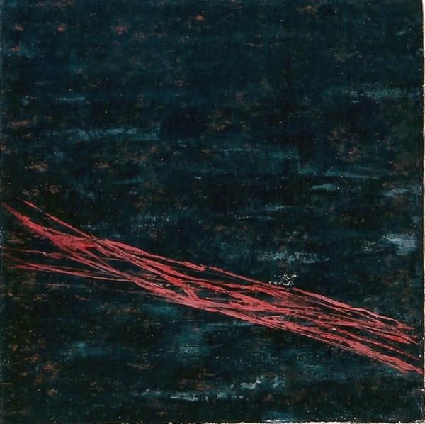 Affreschi (2002)